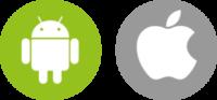 NicePng_android-png-image_2592669