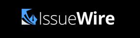 logo-news1