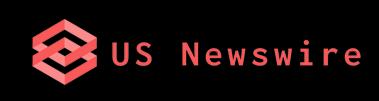 newslogo231