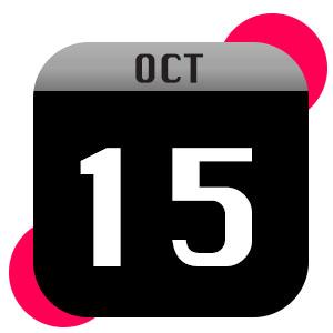 calendars copy